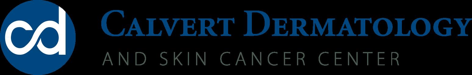 Calvert Dermatology