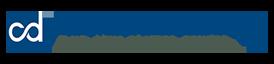 Calvert Dermatology Logo